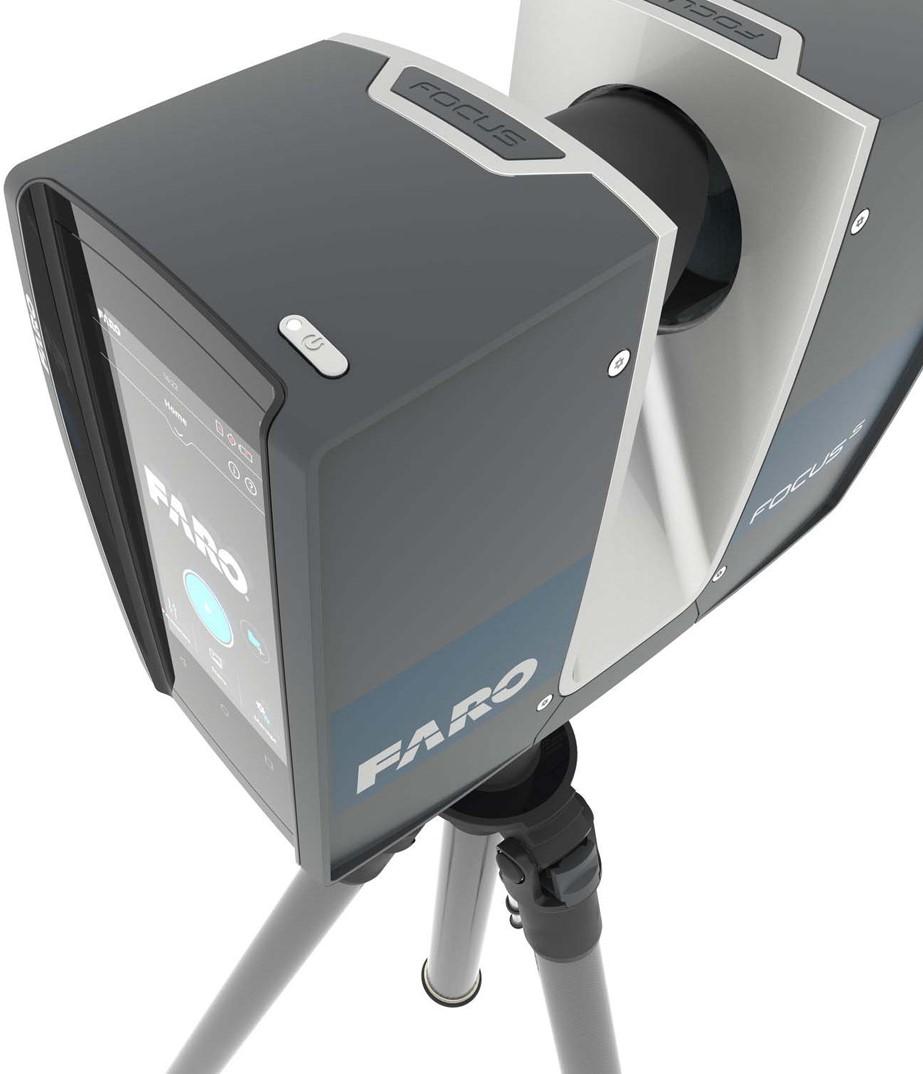 faro-focus-s70-geotop